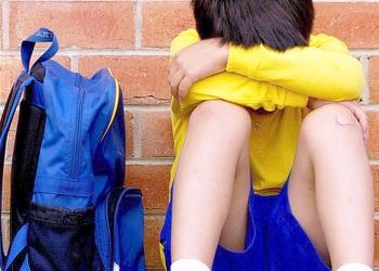 Под Екатеринбургом 4 подростка изнасиловали 10-летнего мальчика